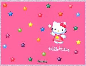 Cute Hello Kitty Wallpapers - Wallpaper Cave