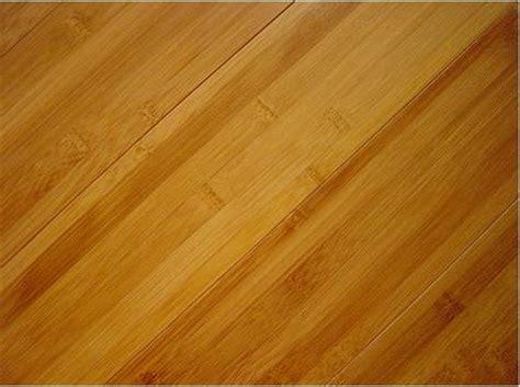 carbonized bamboo bamboo flooring morning star strand