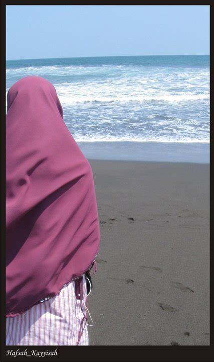 Wanita Dewasa Dan Bijak Gambar Wanita Bercadar Toko Fd Flashdisk Flashdrive