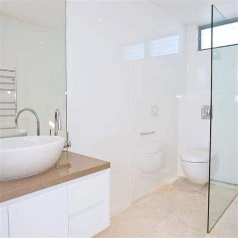 bathroom wall materials how to choose best bathroom wall panels