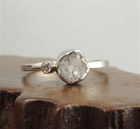 izyaschnye wedding rings alternatives to wedding rings