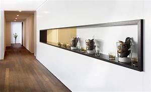 Bilder Mit Rahmen Für Wohnzimmer : trennwand f r wohnzimmer und k che raum und m beldesign ~ Lizthompson.info Haus und Dekorationen