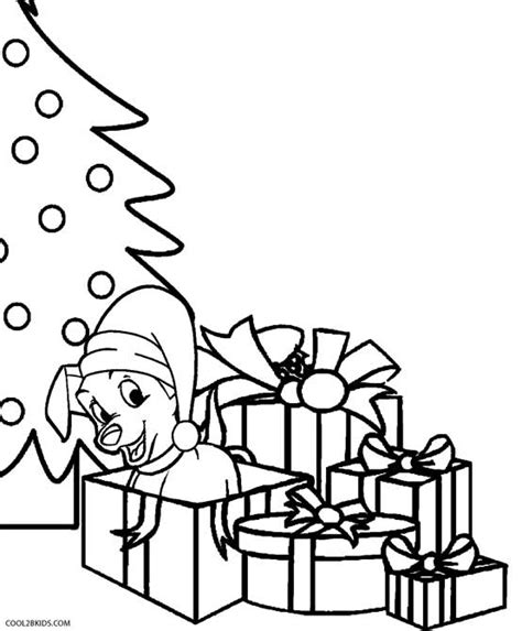 printable puppy coloring pages  kids coolbkids