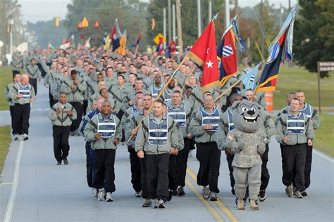 We did not find results for: Marne Soldiers rally for first division run in 5 years | Article | The United States Army