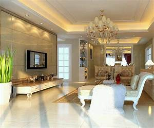 Some, Fresh, Stylish, Luxury, Living, Room, Ideas, That, Delight, You