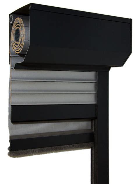 schüco fenster mit integriertem rollladen rolll 228 den mit insektenschutz rolll 228 den mit insektenschutzgitter kaufen