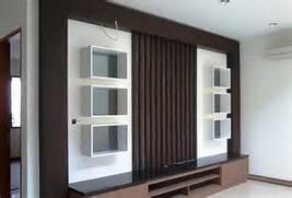 Contoh Rumah Klasik Related Keywords Contoh Rumah Klasik Desain Rumah Mungil Minimalis Type 27 Contoh Gambar Desain Ruang Makan Minimalis Kamar Minimalis Contoh Ruang Kantor Minimalis Gambar Rumah Idaman