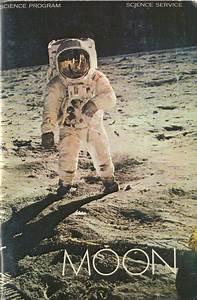 1960s Space Model Magazine Ads