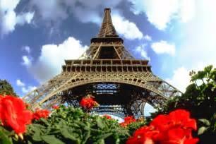 フランス:... 留学.net | フランス基本情報