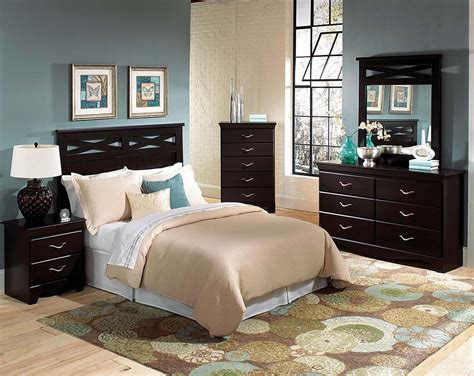 Affordable Bedroom Furniture Sets Discount Bedroom