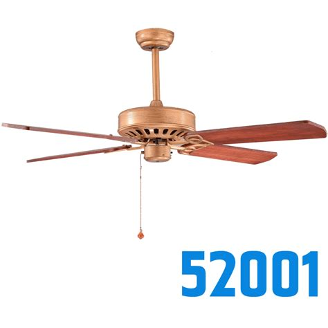 what type of bulb for ceiling fan decorative outdoor modern ceiling fan type without lights