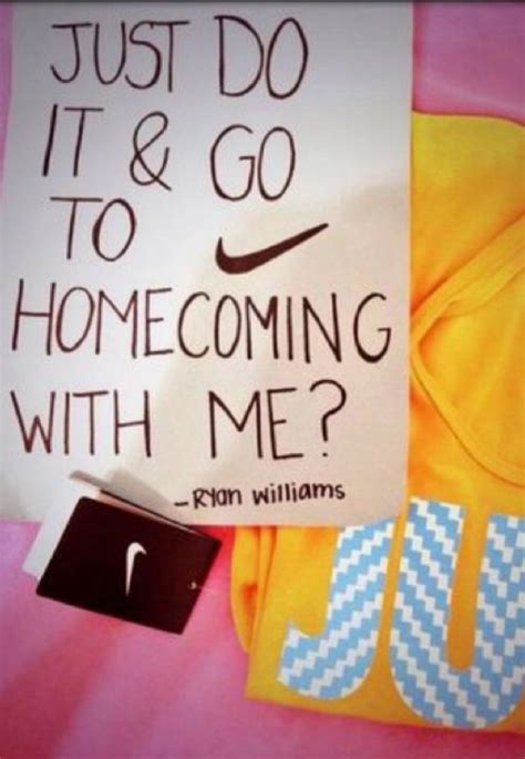 homecoming ideas best 25 homecoming asking ideas ideas on pinterest hoco proposals homecoming proposal and