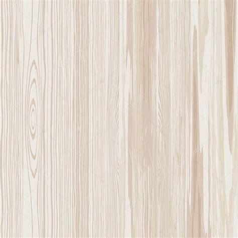 light wood texture stock vector  irmairma