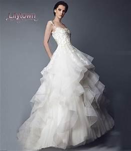 Search tag wedding gown wedding dress ideas for Wedding dress finder