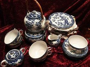 Chinesisches Geschirr Kaufen : altes chinesisches geschirr aus nachlass in bregenz glas ~ Michelbontemps.com Haus und Dekorationen
