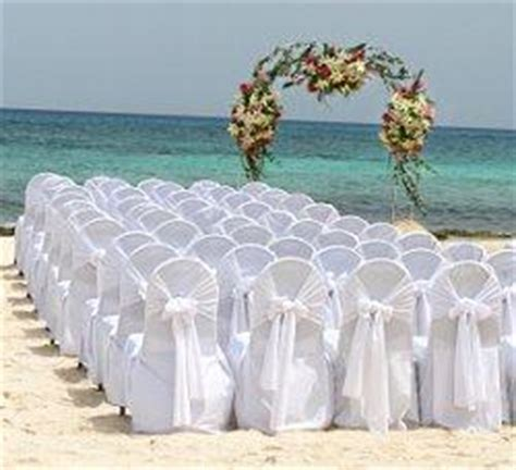 pictures  wedding arches lovetoknow