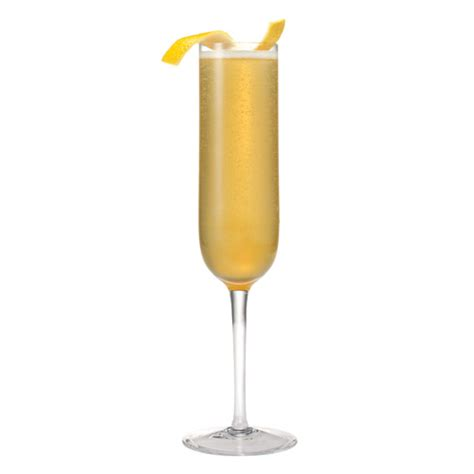 french  cocktail