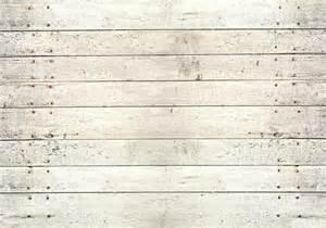 whitewash barnwood mat photo prop inspire me baby store