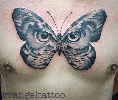 bedeutung eulen tattoos 25 eulen tattoos es ist ein symbol der weisheit