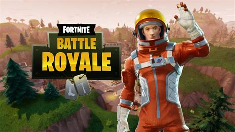 fortnite tops twitch viewers  streamers count   lot