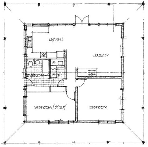 brick home floor plans brick ranch home plans find house plans