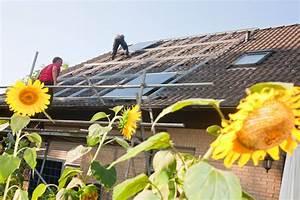 Dachfläche Berechnen Online : enso geb ude solar anlage online selbst planen enso blog ~ Themetempest.com Abrechnung