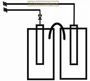 Применение живой и мертвой воды при псориазе