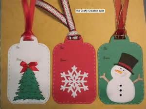 paper crafts cricut christmas tags cricut creations pinterest