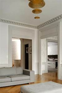 davausnet peinture salon beige clair avec des idees With couleur peinture pour salon moderne 10 davaus chambre hotel luxe moderne avec des idees