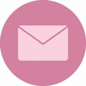 Amazon Rechnung Zahlen : amazon mahnung der inkasso abteilung enth lt einen virus anti spam info ~ Themetempest.com Abrechnung