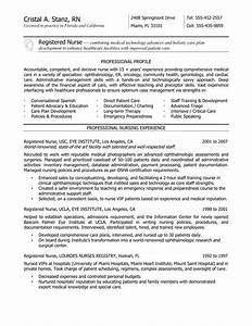 25 best ideas about nursing resume on pinterest rn for Best nursing resume writing services