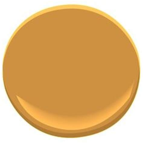 behr living room wall colors and peanut butter on pinterest