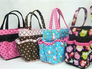 Hello Kitty Bingo Bag