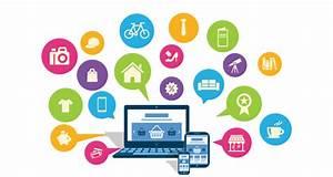 E-commerce MC/AMC | CloudSquare Innovations™