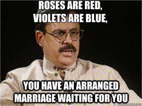 Indian Meme - most hilarious indian wedding memes that went viral bollywoodshaadis com