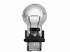 For 2005 2012 Nissan Pathfinder Turn Signal Light Bulb