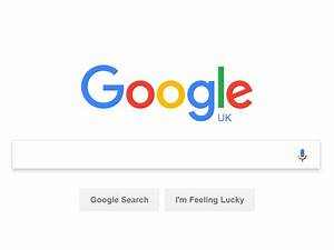 Google Responds To Rumours Of A Brand New Look For Its