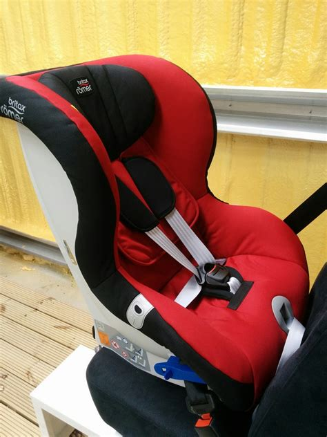 siege auto britax max way britax max way car seat review buggy pram reviews