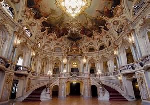 Staatstheater Mainz Kleines Haus : october 2014 emily abroad ~ Bigdaddyawards.com Haus und Dekorationen