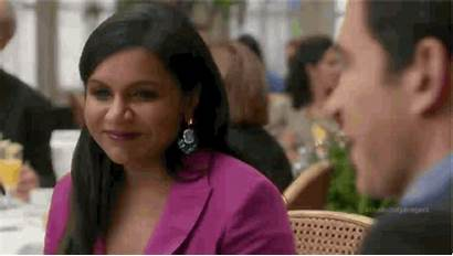 Mindy Kaling Gifs Interracial Couples Project Wink