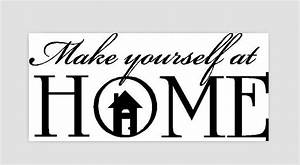 Make Yourself At Home : 1136 forbes avenue rental listings avail ~ Eleganceandgraceweddings.com Haus und Dekorationen