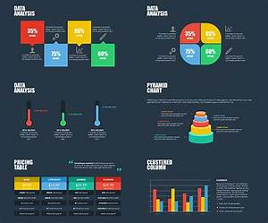 Powerpoint chart templates yasncinfo for Powerpoint theme vs template