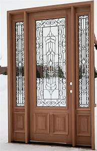 Front, Door, Glass, 17, Home, Improvement, Ideas, For, You