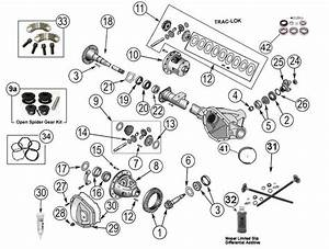 24 Best Jeep Liberty Kj Parts Diagrams Images On Pinterest