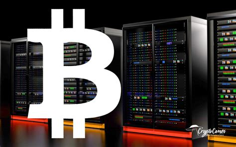 2021 is expected to be a huge year for penny stocks. Bitcoin (BTC) Mining Difficulty Reaches Unbelievable 17.56 TH Level, Hits New ATH