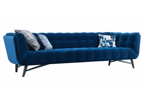 roche bobois sofa reviews roche bobois long island sofa preis refil sofa