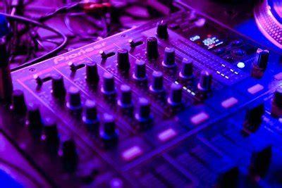 Musik zusammenstellen  Anleitung für gelungene