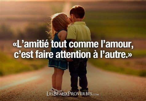 Amiti Entre Homme Et Femme Citation by 1001 Images Avec Citation Amiti 233 Les Plus Belles