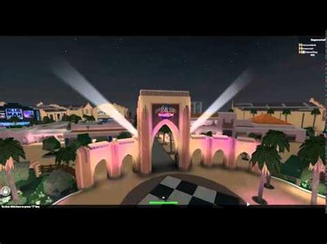 universal roblox trailer youtube