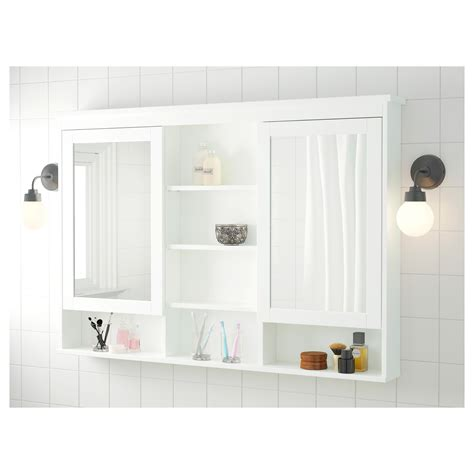 ikea cabinets bathroom all new 2018 ikea bathroom vanities verabana home ideas 13204